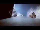 Falcon 9 Full Thrust  Iridium-2 Landing
