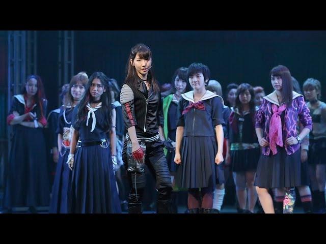 ゆきりん、「AKB48の柏木由紀を捨てたつもりで…」