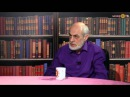Книга об Учителе П.Успенский: В поисках чудесного . Книга, которая меня поразила | Михаил Левин