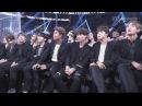 EPISODE BTS 방탄소년단 @ Billboard Music Awards 2017