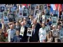Колония РФ. План сознательного геноцида. Потери 61 млн человек (Валентин Катасонов)