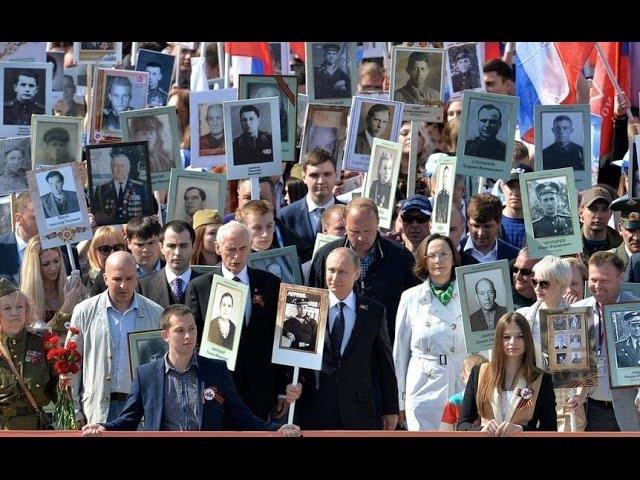 Колония РФ План сознательного геноцида Потери 61 млн человек Валентин Катасонов