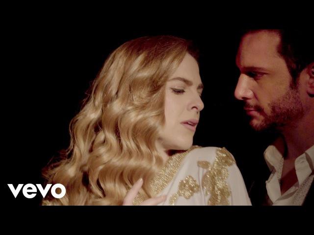 Ρένα Μόρφη a.k.a. Σούλη Ανατολή - Όταν Σου Χορεύω (Official Music Video)