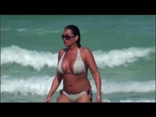 Пляжи Кубы лучшие места отдыха мира! Варадеро - это земной Рай! Жемчужина Кубы!
