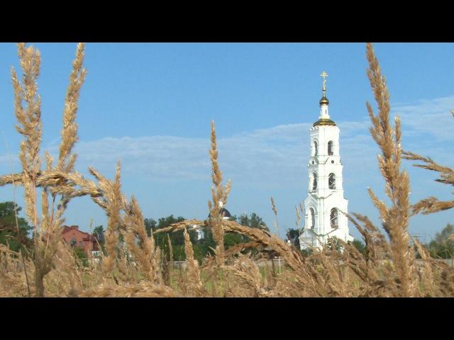 Николо Берлюковский монастырь Эпоха возрождения