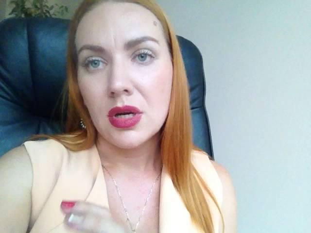 Отзыв о Юлии Измайловой от Дарьи Лоншаковой о стратегической скайп консультации
