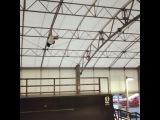 Instagram video by Takeshi Yasutoko  Jan 5, 2017 at 933am UTC