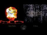 Nae'blis  Dominion - Death of Mankind  A Dream (Full Album  Official)