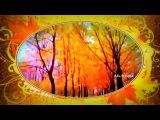 Ретро 50 е - Владимир Нечаев - Осенние листья (клип)