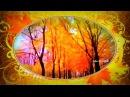 Ретро 50 е - Владимир Нечаев - Осенние листья клип