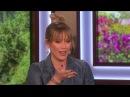 Hilary Duff Admits She Felt 'Pigeonholed' for Becoming a Mom at 24