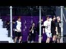 150702 방탄소년단 광주 하계 유니버시아드 대회 전야제 :: 쩔어 DOPE Yoongi focus (Rehearsal ver.)