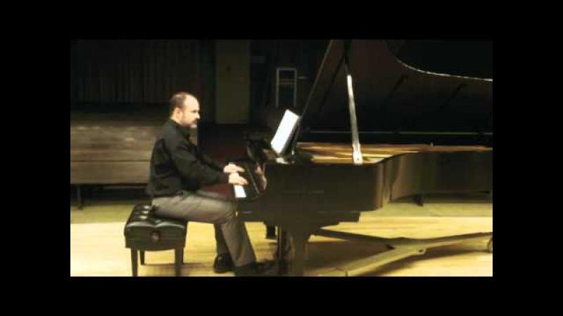 Ludwig van Beethoven, Six Ecossaises WoO 83