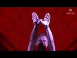 Armin van Buuren feat. BullySongs  Freefall (Manse remix)