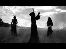 Matt Holliday - Magnitude (Original Mix) [Coherent Mathematical Systems]