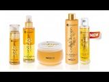 Cosmetica BRELIL - Брелил косметика для волос