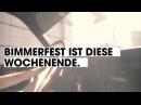 Gettin' Ready For Bimmerfest | Donut Media