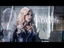 Killer Frost - Bad Girl Avril Lavigne