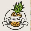Ананас - Общество активных людей