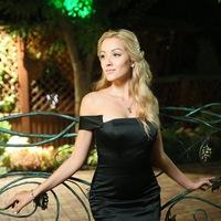 Татьяна Курдянц