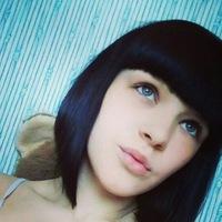 Larisa Rohava
