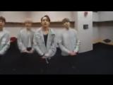 TaekookVkook singing I Need U  Crossing Cultures Black K-Pop Fans in America  The Daily 360  The New York Times cut
