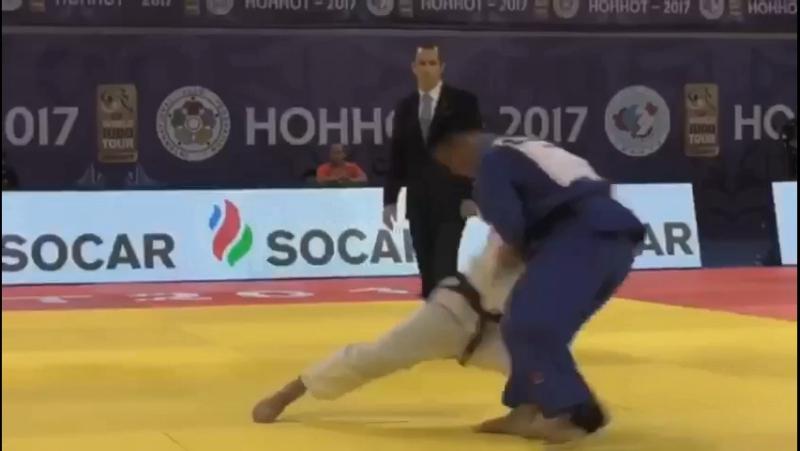 Khubetsov Alan