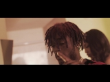 Fabolous ft. Lil Uzi Vert - Goyard Bag