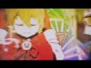 Forgetfulness (Wasurera Renbo)/After the Rain【Soraru X Mafumafu】