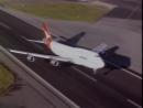 Полёт сквозь время Гиганты