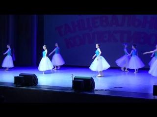 Конкурс танцевальных коллективов 2017 в санкт петербурге