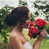 Свадебный фотограф Дмитрий Судаков