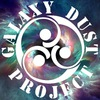 Galaxy Dust Project
