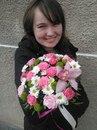 Христина Петлюк фото #2