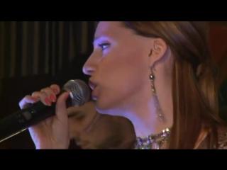 Светлана Тернова-Реквием разбившейся любви