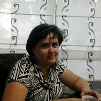 Людмила Медведева