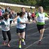 Легкоатлетический Фестиваль бега геологов
