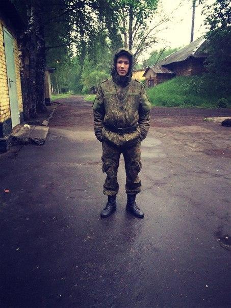 Российские десантники впервые примут участие в военных учениях в Египте - Цензор.НЕТ 5862