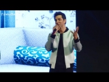 Hrithik Roshan launches DC Tex Furnishings app