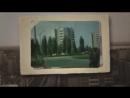 клип про чернобыль жесть