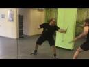 Ножевой бой в клубе сети RE:fit, 8 Марта'59, инструктор Дмитрий!👍👍👍👍 Вжик-вжик-вжик уноси готовенького, кто на новенького?🔪⚔