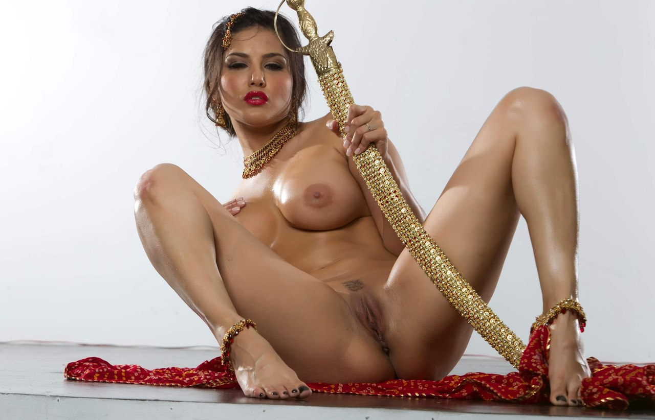 Busty mature tits boobs videos