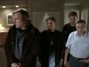 Ограбление по-французски. 2003. Боевик, комедия, криминал. Жерар Депардье, Джонни Халлидей, Рено, Саид Тагмауи.