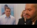 Витрина (2000) Жанр: комедия