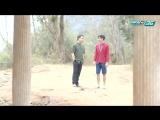 Grey Rainbow () - Thai Gay Mini Dizi - 3.Blm - 4.Ksm - Turkish Sub