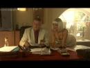 Наталья Швец в сериале Крест в круге 2009, Дмитрий Федоров - 4 серия