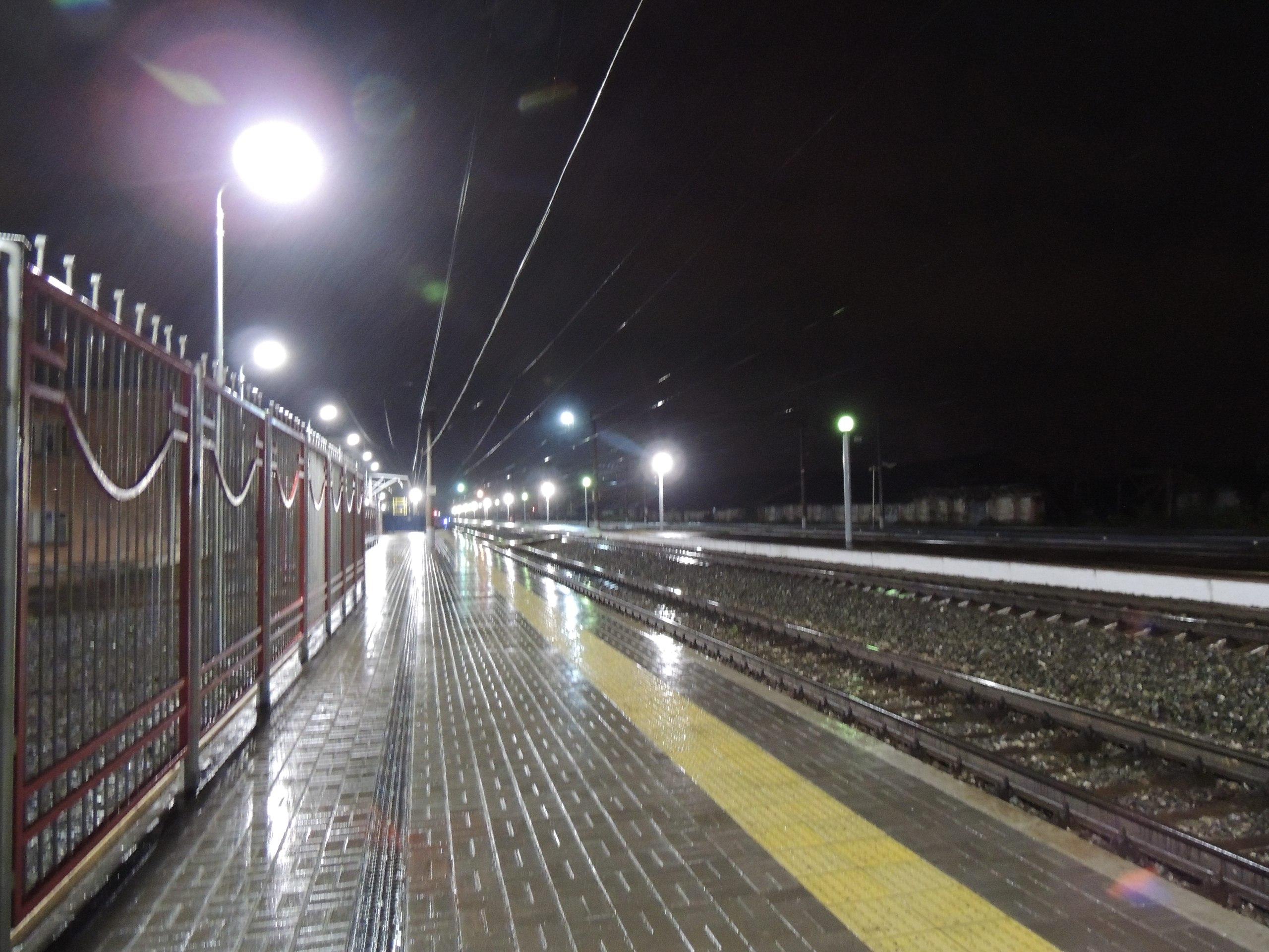 Расписание автобусов Ижевска Автовокзал Центральный