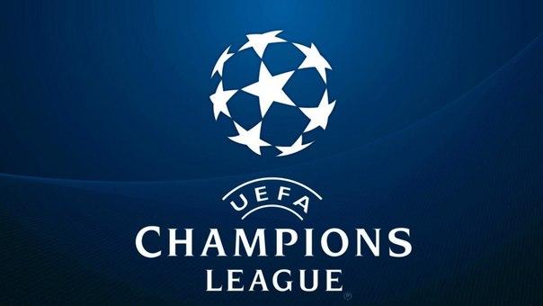 Şampiyon Kulüpler Kupası ve Şampiyonlar Ligi Tüm Zamanların Takım Sıralaması