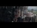 «Малефисента» Трейлер 1 2014