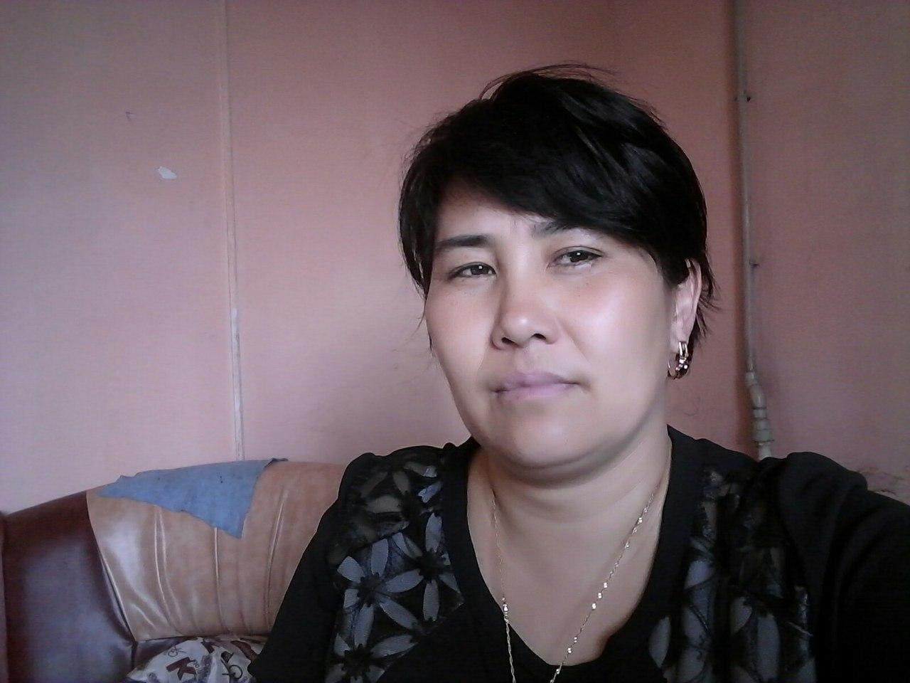 Бижамал Ескендыркызы - фото №14